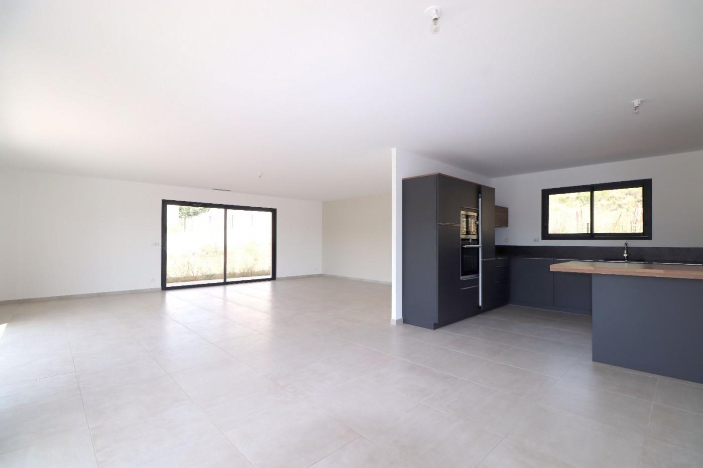 A vendre Saint Paul Et Valmalle 34505662 Pierre blanche immobilier