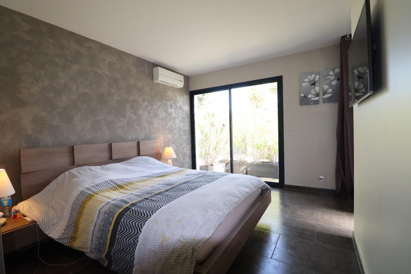 A vendre Beziers 34505663 Pierre blanche immobilier