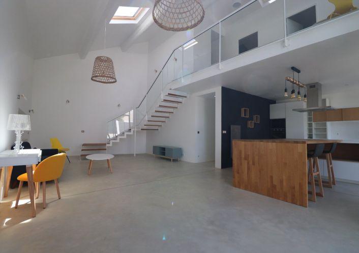 A vendre Cournonsec 34505667 Pierre blanche immobilier