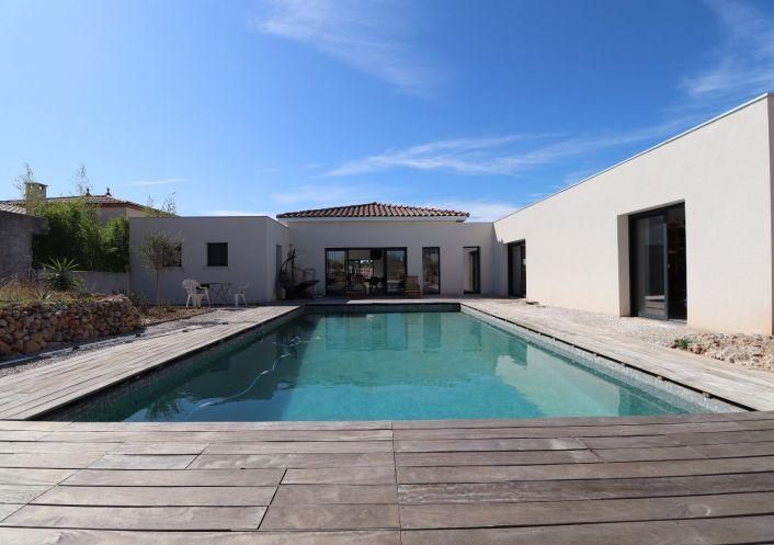 A vendre Montpellier 34505680 Pierre blanche immobilier