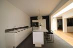 A vendre Nimes 34505682 Pierre blanche immobilier