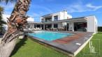 A vendre  Pezenas   Réf 34505683 - Pierre blanche immobilier