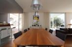 A vendre Nimes 34505684 Pierre blanche immobilier