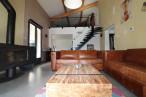 A vendre Saint Paul Et Valmalle 34505685 Pierre blanche immobilier