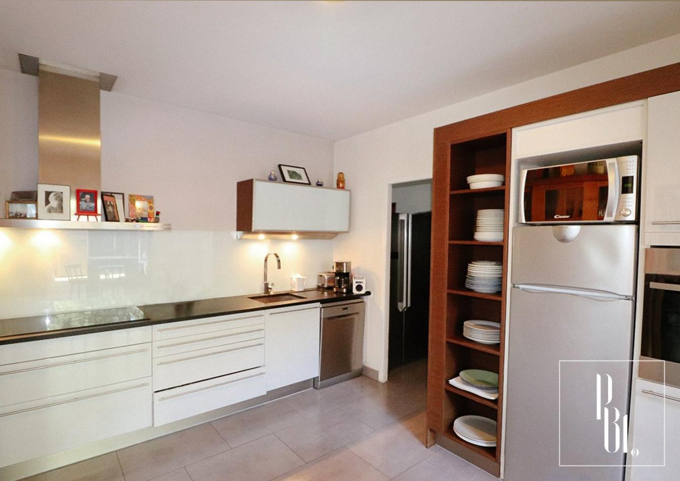 A vendre  Nimes | Réf 34505688 - Pierre blanche immobilier