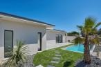 A vendre Serignan 34505689 Pierre blanche immobilier