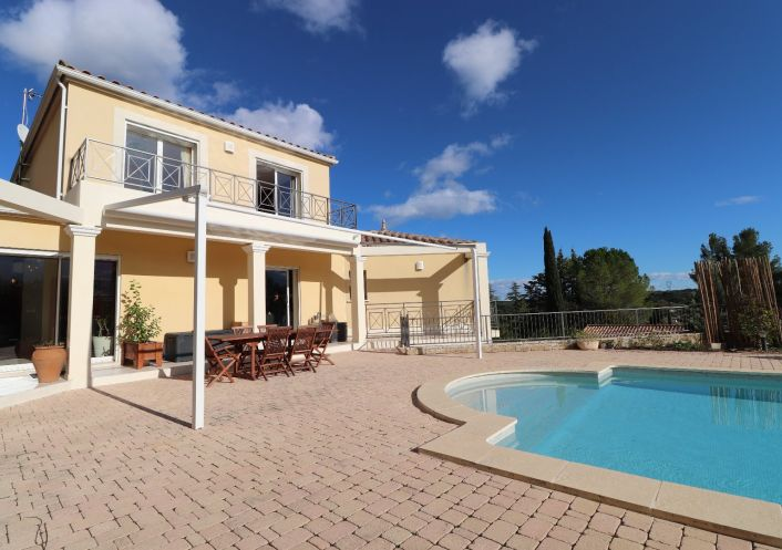 A vendre Montpellier 34505691 Pierre blanche immobilier