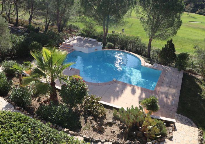 A vendre Montpellier 34505702 Pierre blanche immobilier