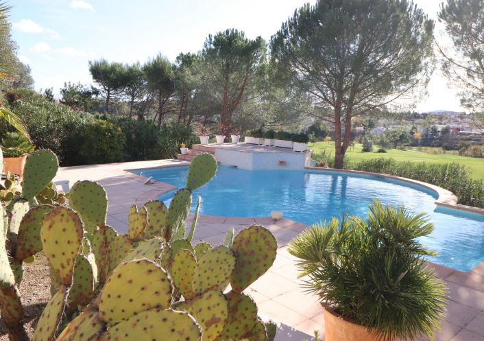 A vendre Montpellier 34505702 Pierre blanche immobilier