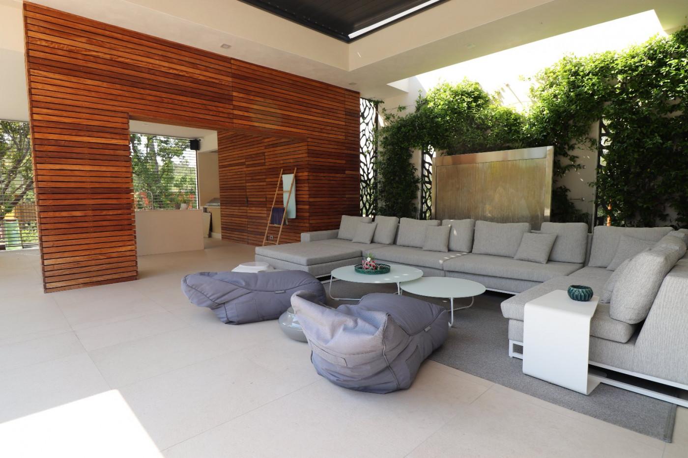 A vendre Montpellier 34505704 Pierre blanche immobilier