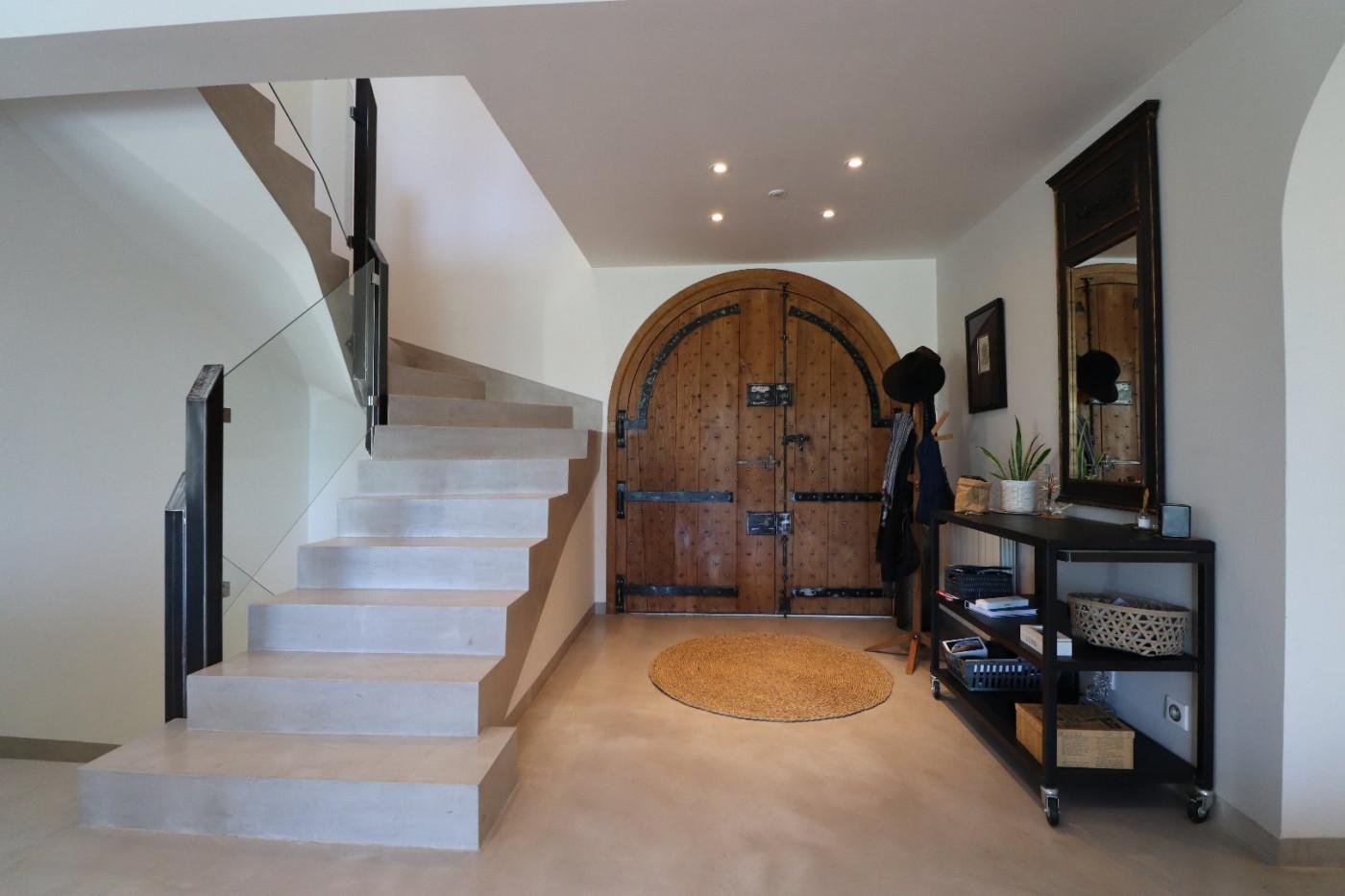 A vendre Montpellier 34505706 Pierre blanche immobilier