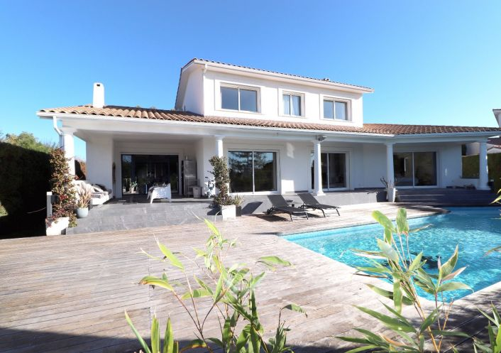 A vendre Montpellier 34505706 Pierre blanche immobilier