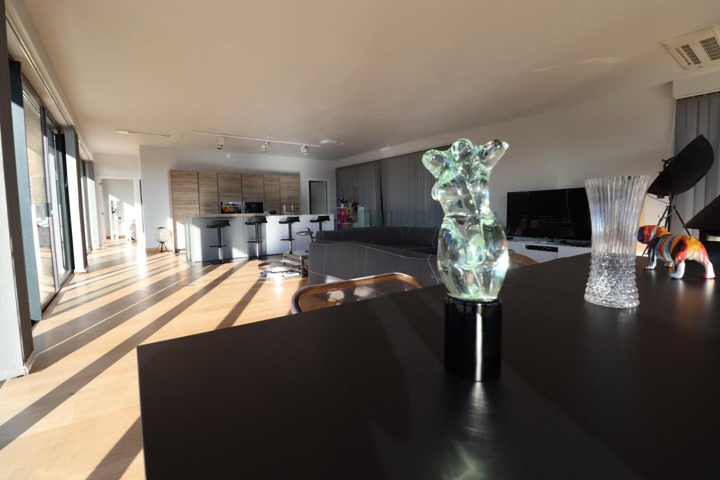 A vendre Pezenas 34505708 Pierre blanche immobilier