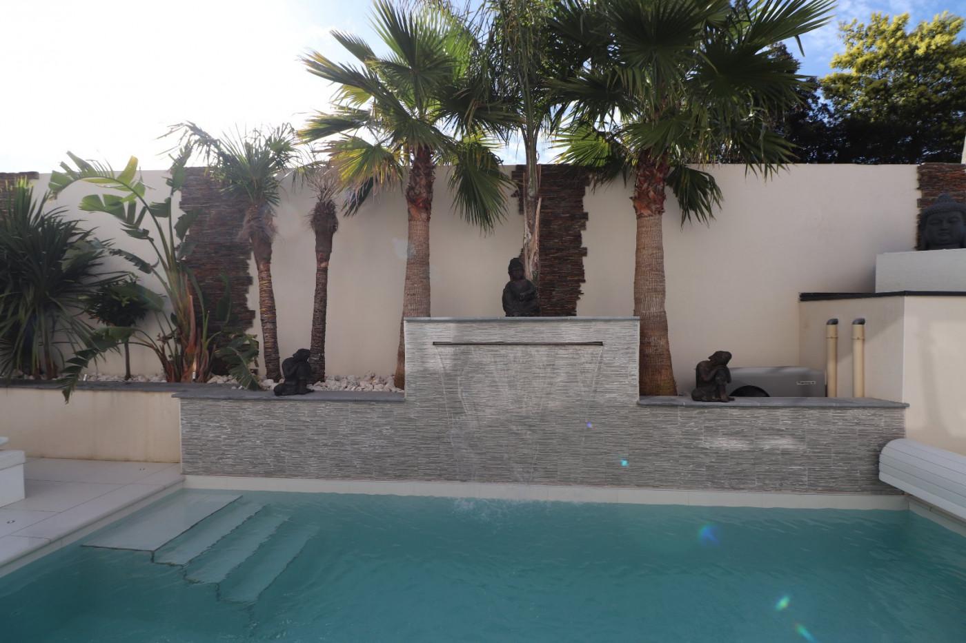 A vendre Le Grau D'agde 34505710 Pierre blanche immobilier