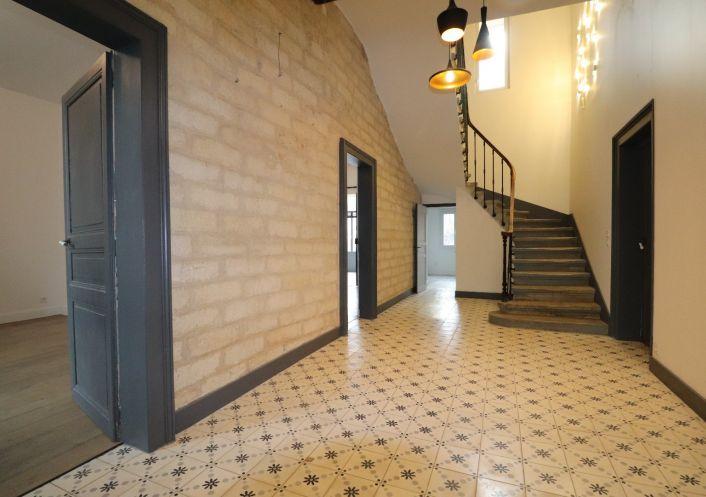 A vendre Montpellier 34505712 Pierre blanche immobilier
