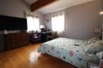 A vendre Pezenas 34505716 Pierre blanche immobilier