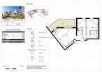 A vendre Saint Jean De Vedas 34505719 Pierre blanche immobilier