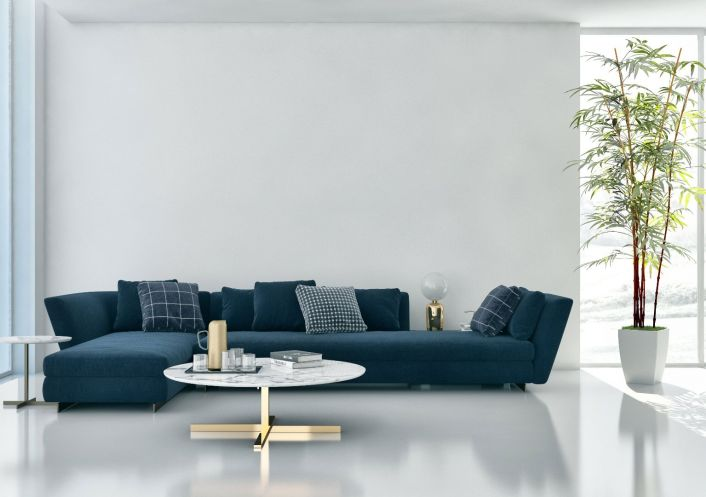 A vendre Nimes 34505720 Pierre blanche immobilier