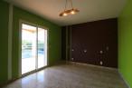 A vendre Gignac 34505729 Pierre blanche immobilier