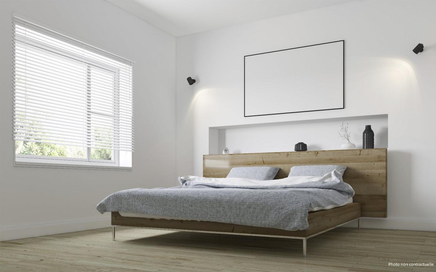 A vendre Montpellier 34505731 Pierre blanche immobilier