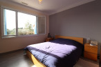 A vendre Montpellier 34505735 Pierre blanche immobilier