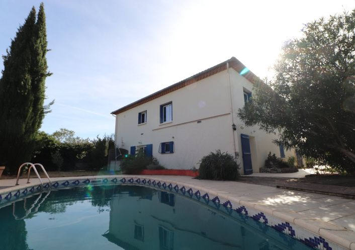 A vendre Montpellier 34505735 Pierre blanche immobilier