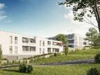 A vendre Montpellier 34505741 Pierre blanche immobilier