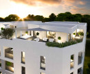 A vendre Montpellier 34505747 Pierre blanche immobilier