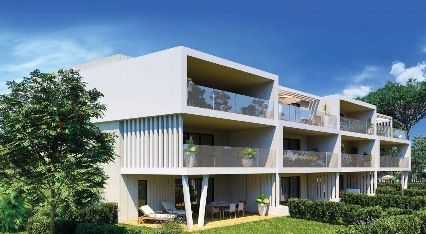 A vendre Montpellier 34505750 Pierre blanche immobilier