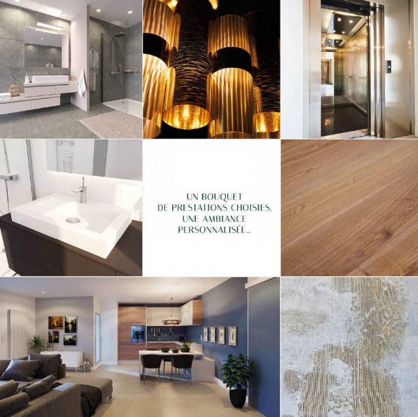 A vendre Montpellier 34505756 Adaptimmobilier.com
