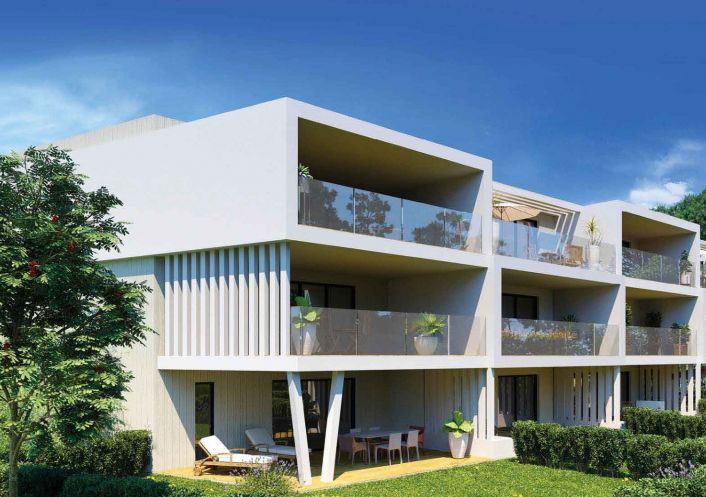 A vendre Montpellier 34505758 Pierre blanche immobilier