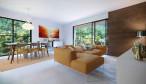A vendre Montpellier 34505758 Pierre blanche immobilier