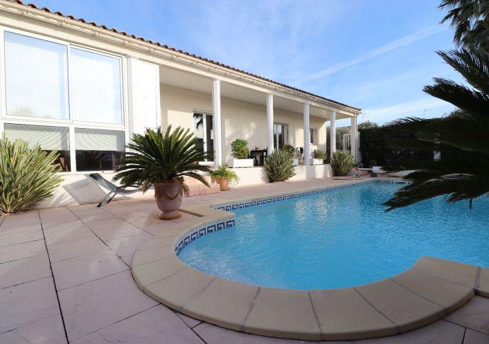 A vendre Montpellier 34505764 Pierre blanche immobilier