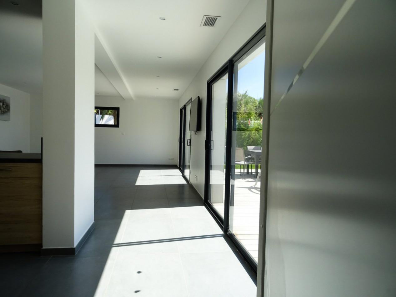 A vendre Le Grau D'agde 34505784 Pierre blanche immobilier