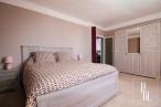 A vendre  Nimes   Réf 34505790 - Pierre blanche immobilier