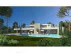 A vendre Montagnac 34505792 Pierre blanche immobilier