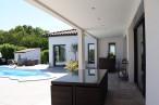 A vendre Valergues 34505807 Pierre blanche immobilier