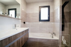 A vendre  Nimes | Réf 34505808 - Pierre blanche immobilier