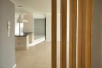 A vendre Nimes 34505810 Pierre blanche immobilier