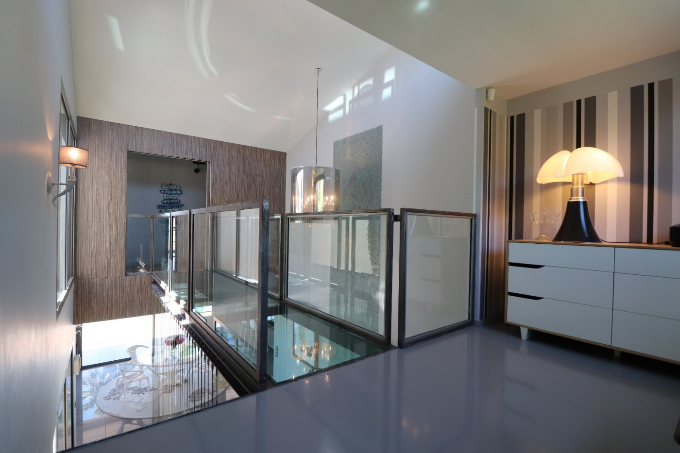 A vendre Montpellier 34505811 Pierre blanche immobilier