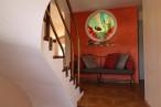 A vendre Montpellier 34505812 Pierre blanche immobilier