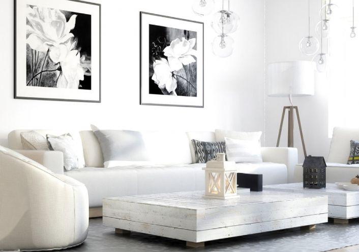 A vendre Montpellier 34505822 Pierre blanche immobilier