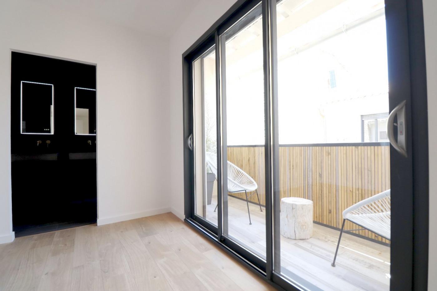 A vendre Nimes 34505825 Pierre blanche immobilier