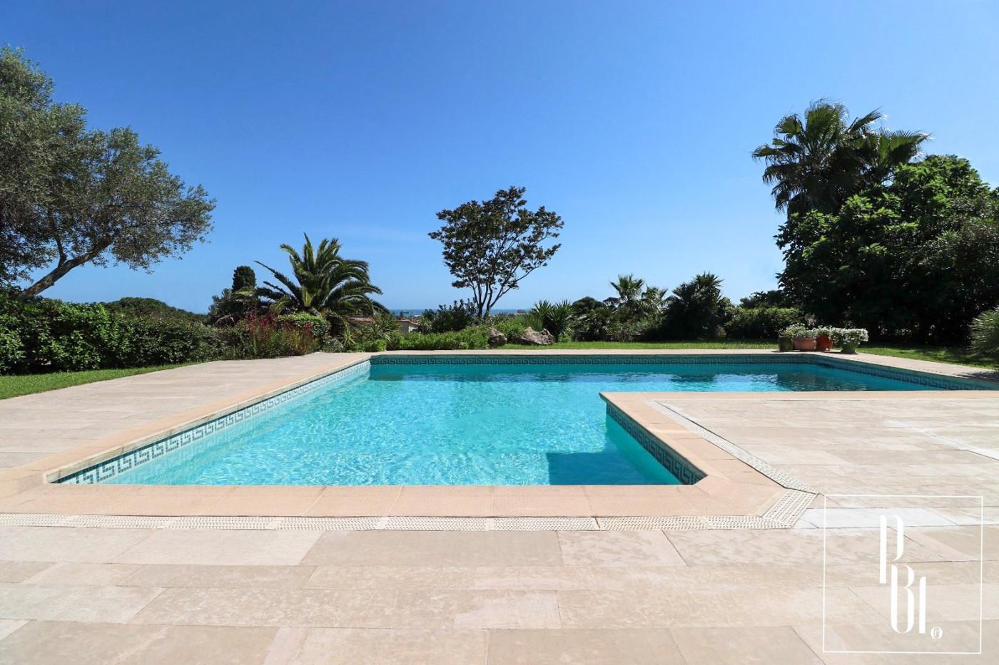 A vendre  Le Cap D'agde | Réf 34505826 - Pierre blanche immobilier