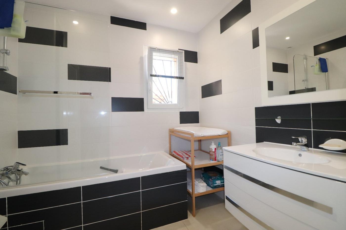 A vendre Les Matelles 34505827 Pierre blanche immobilier
