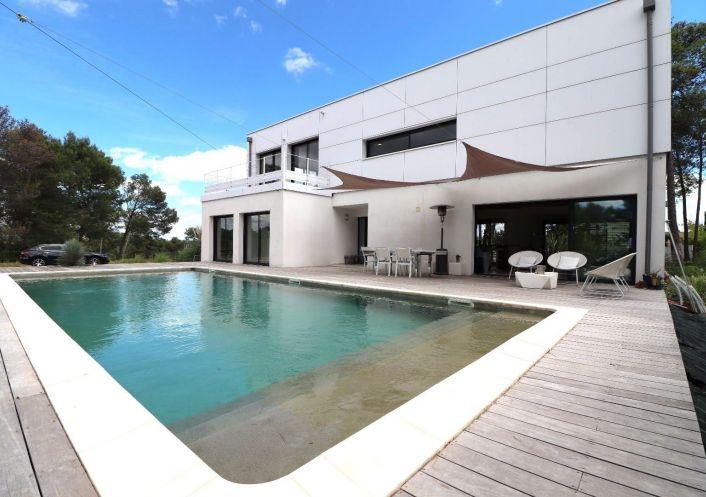 A vendre Montpellier 34505833 Pierre blanche immobilier