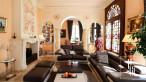 A vendre  Nimes   Réf 34505834 - Pierre blanche immobilier