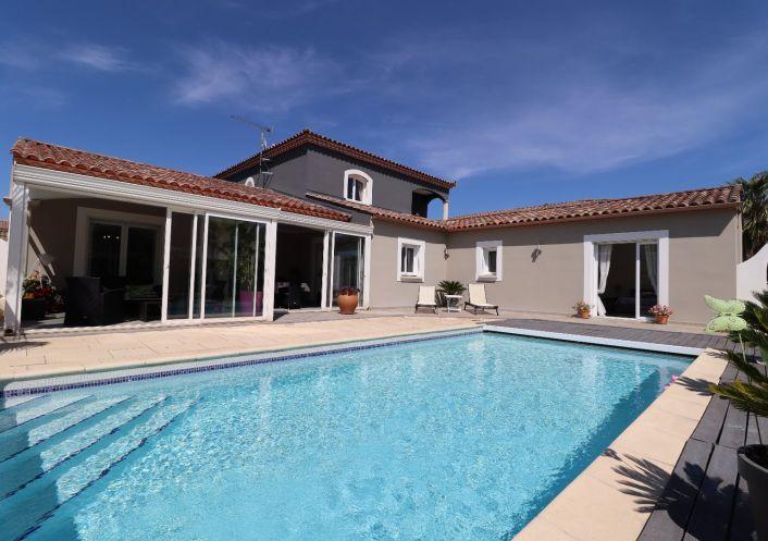 A vendre Montpellier 34505837 Pierre blanche immobilier