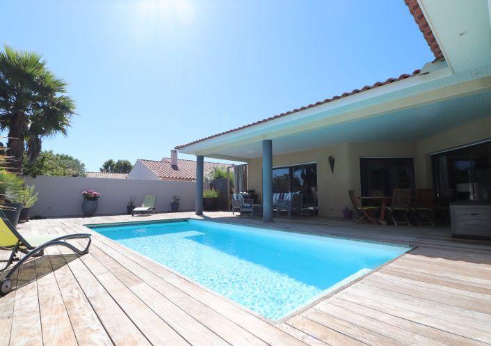 A vendre Pezenas 34505855 Pierre blanche immobilier