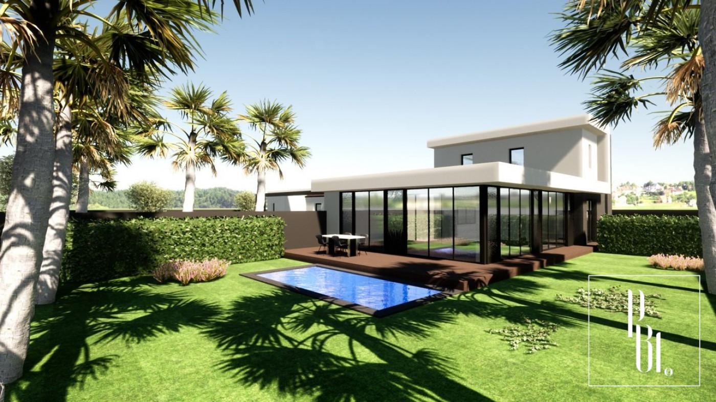 A vendre  Le Grau D'agde | Réf 34505856 - Pierre blanche immobilier